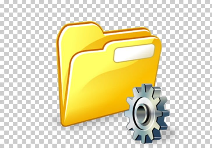 File Manager Android PNG, Clipart, Android, Angle, Brand.