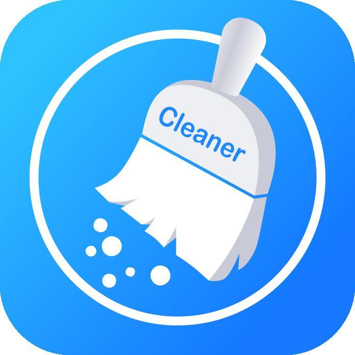Cleaner Pro app.