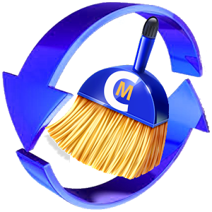 Clean Master 1.4 Apk (Android 2.3.