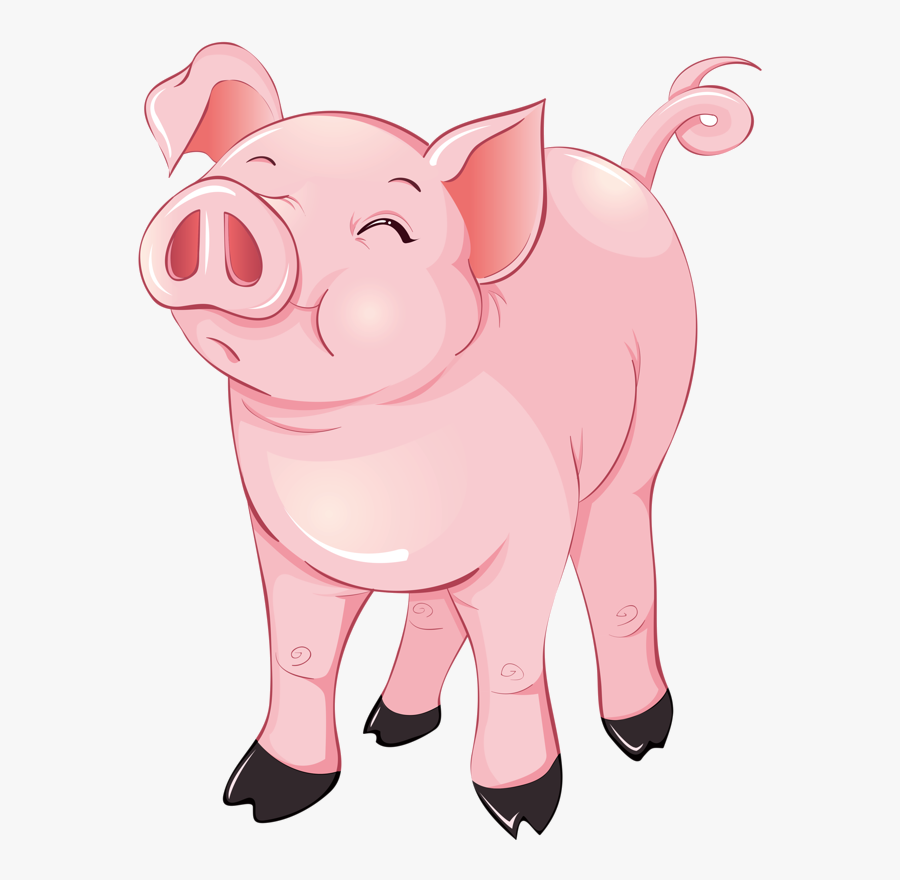 Pig Cliparts For Free Pigs Clipart Dance And Use In.