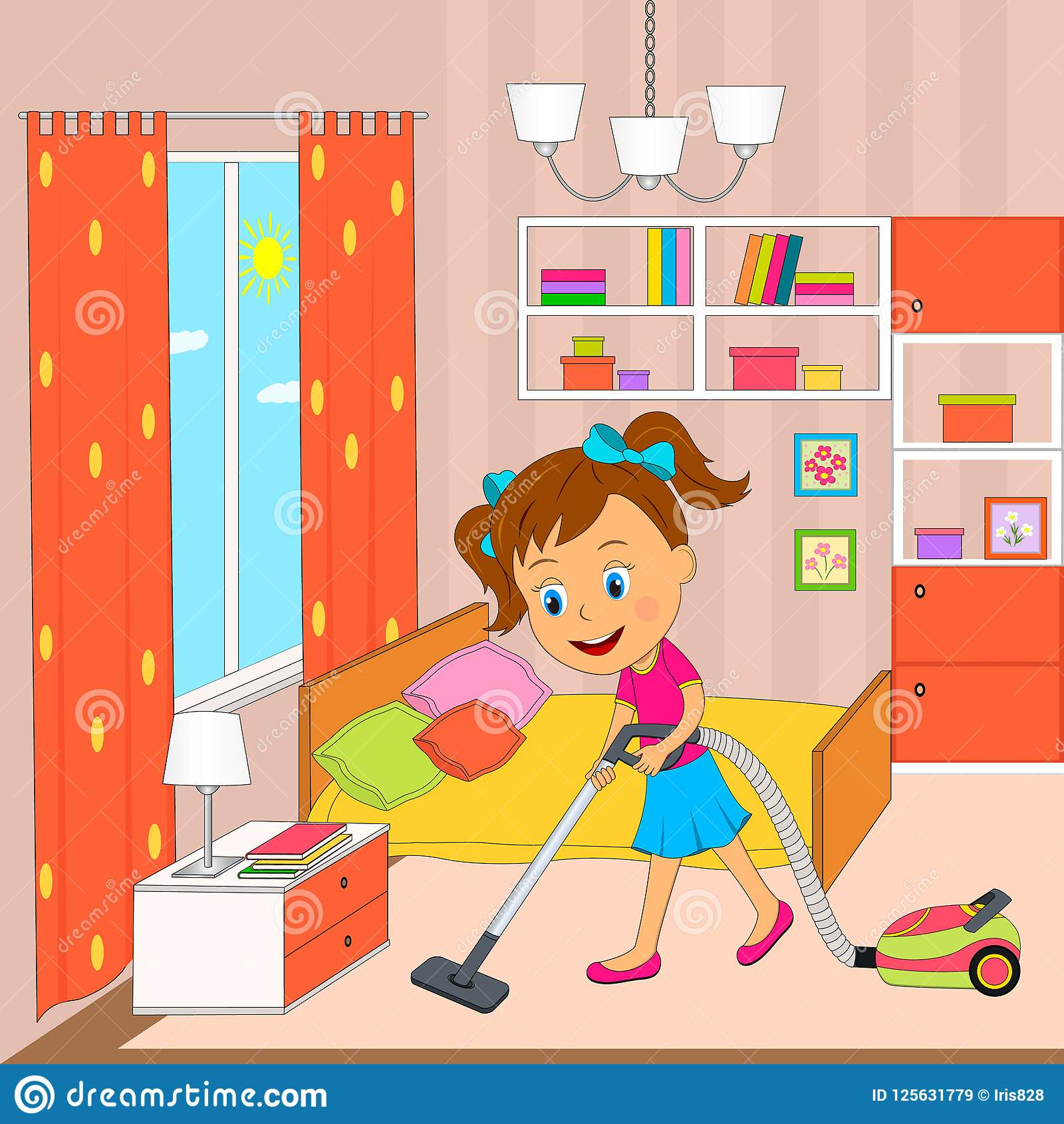 clean room clipart 20 free Cliparts | Download images on ...