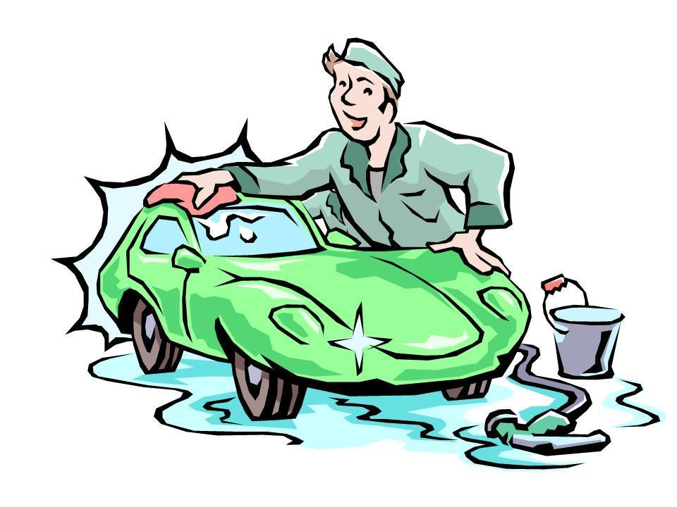 Showing post & media for Cartoon car detail cleaning.