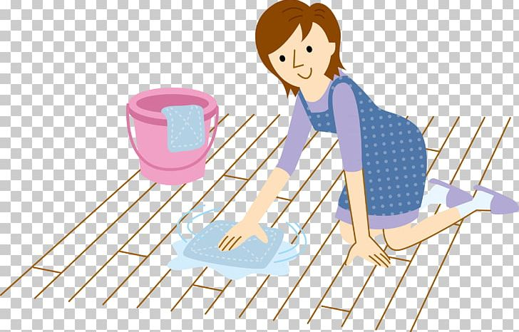 Cleaning Floor PNG, Clipart, Area, Art, Child, Clean.