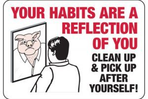 Clean up after yourself clipart 5 » Clipart Portal.