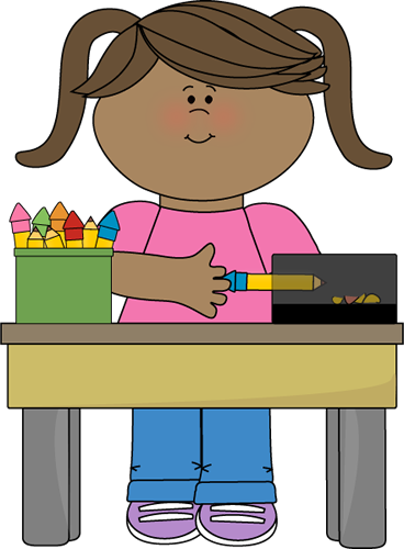 Clean up classroom clipart 2 » Clipart Station.