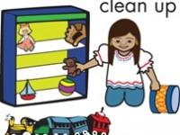 Free Clean Classroom Cliparts, Download Free Clip Art, Free Clip Art.