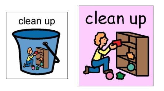 Clean up clipart free 1 » Clipart Portal.