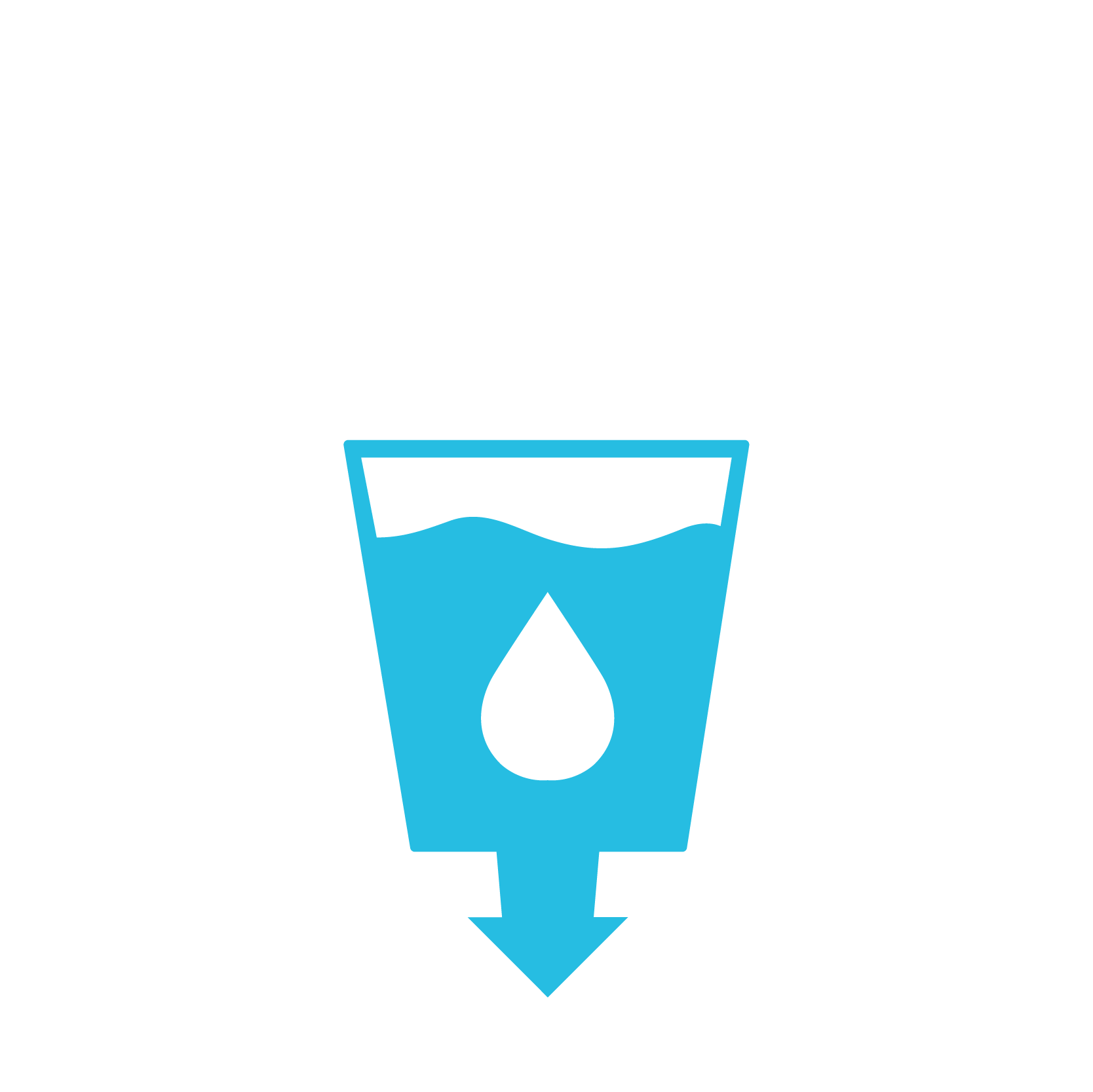 Goal 06: Clean Water and Sanitation.