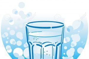 Clean drinking water clipart 1 » Clipart Portal.