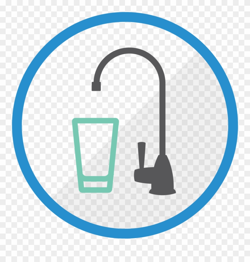 Image Freeuse Clean Water Clipart.