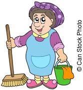 Cleaning Illustrations and Clipart. 341,738 Cleaning royalty free.