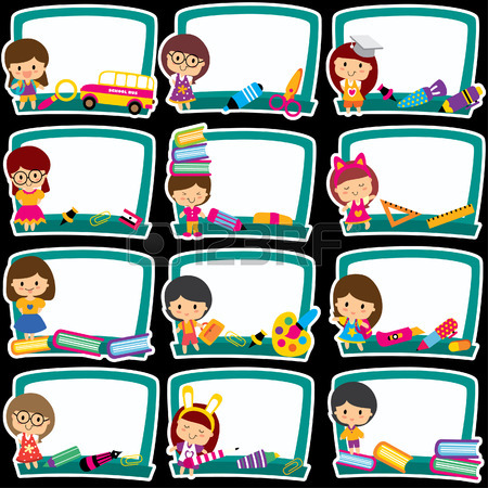Classroom cleaners clipart 5 » Clipart Station.