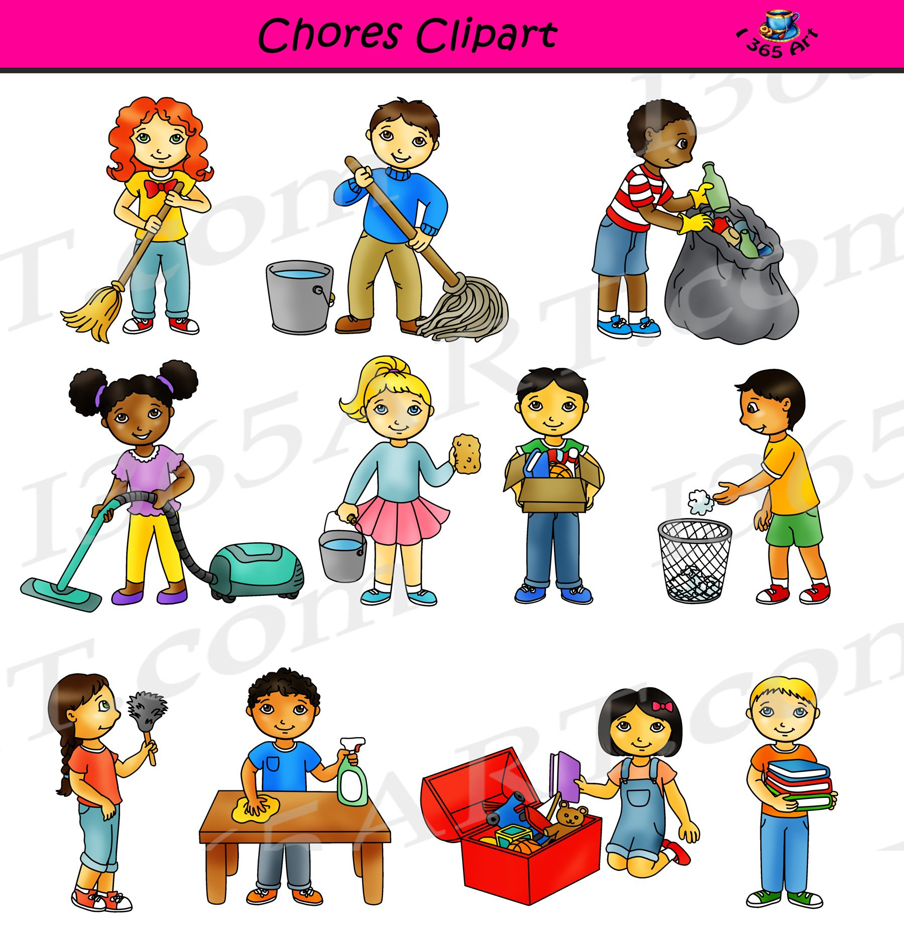 Pin By I365Art On Clipart 4 School.