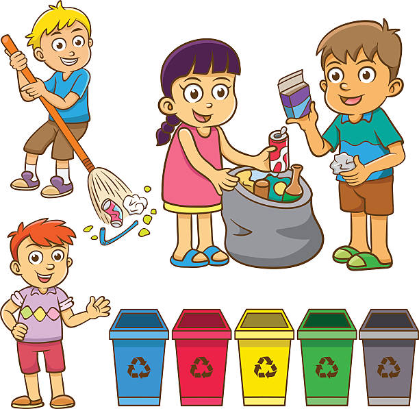Daily cleaners clipart » Clipart Station.