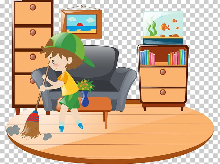 Living Room Cleaning Couch PNG, Clipart, Chair, Child, Clean.