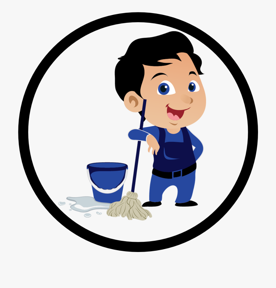 Water Tank Cleaning Services , Transparent Cartoon, Free.