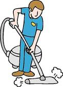 Cleaning Crew Clipart #1Mrw9d.
