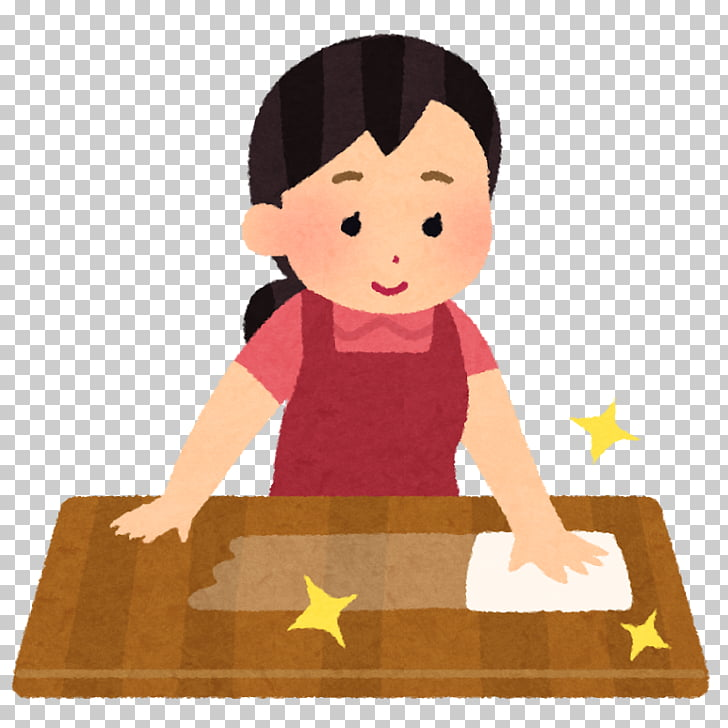 Table Cleaning Desk 掃除, table PNG clipart.