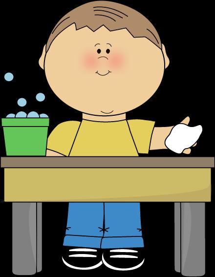 Free Clean Desk Cliparts, Download Free Clip Art, Free Clip.