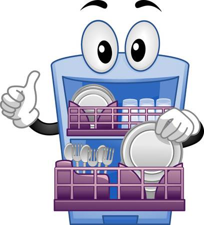 Cleaning Dishes Cliparts Free Download Clip Art.
