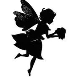 Fairy Clean.