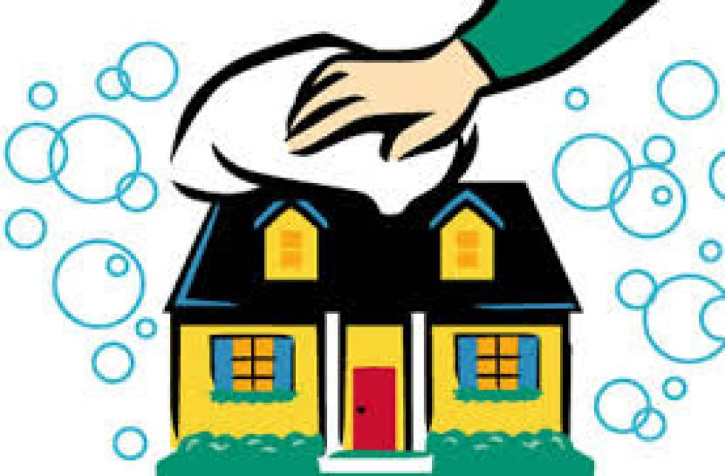 Free House Cleaning Images, Download Free Clip Art, Free Clip Art on.