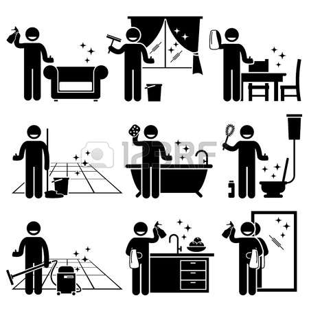 1,119 Cleaning Cloth Stock Vector Illustration And Royalty Free.