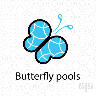 25+ best ideas about Pool Cleaning on Pinterest.