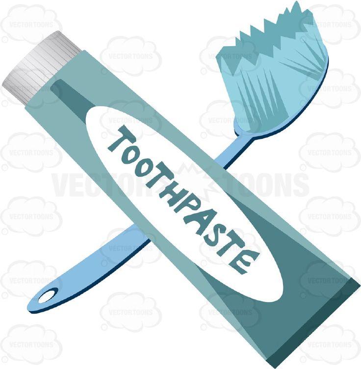 25+ best ideas about Brush Teeth Clipart on Pinterest.
