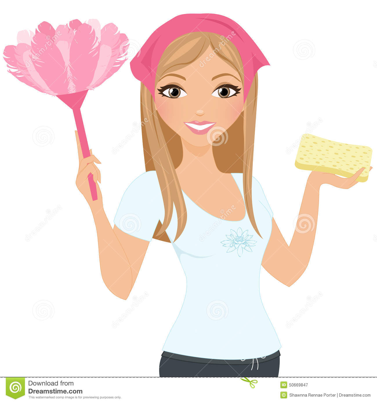 cleaning-ladies-clipart-15.jpg