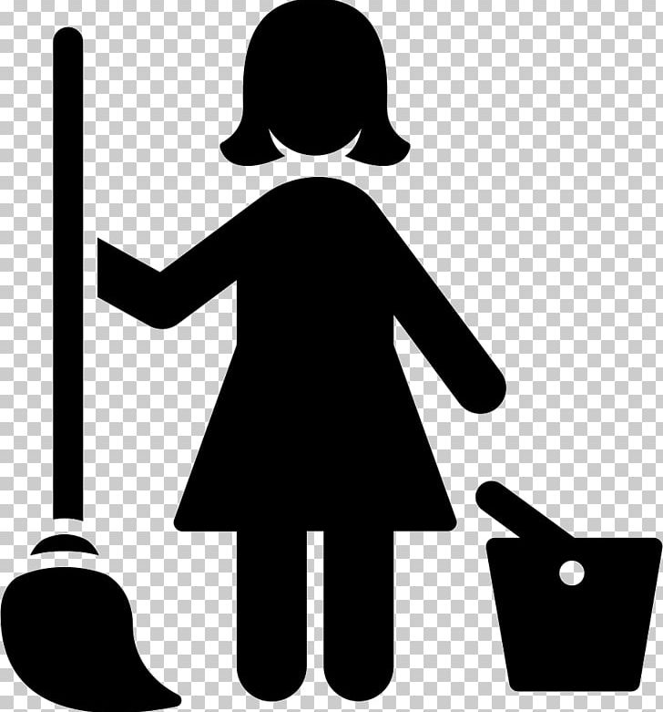 Cleaner Maid Service Cleaning Computer Icons Housekeeping.
