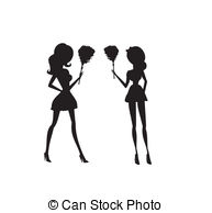 Maid Stock Illustrations. 7,244 Maid clip art images and royalty.