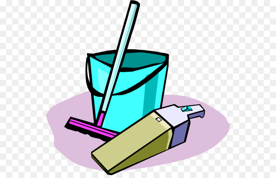 cleaning supplies clip art clipart Cleaning Housekeeping.