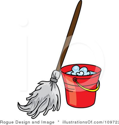 1000+ images about Cleaning Clip Art on Pinterest.