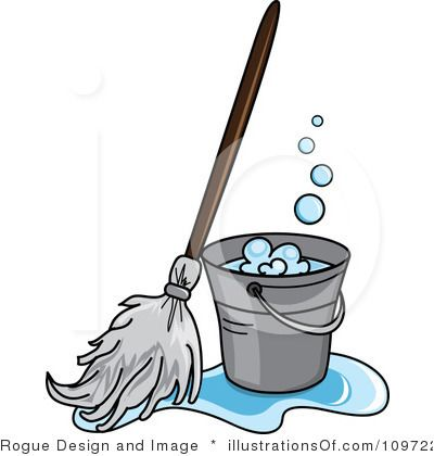 1000+ images about Washing an cleaning illustrations on Pinterest.