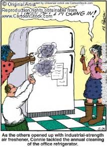 Similiar Refrigerator Cleaning People Keywords.
