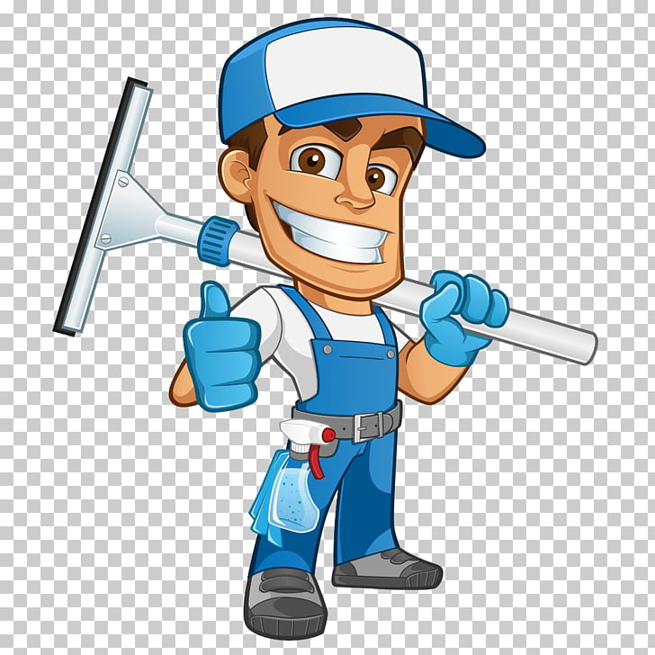 Cleanliness Window cleaner Business Household Housekeeping.