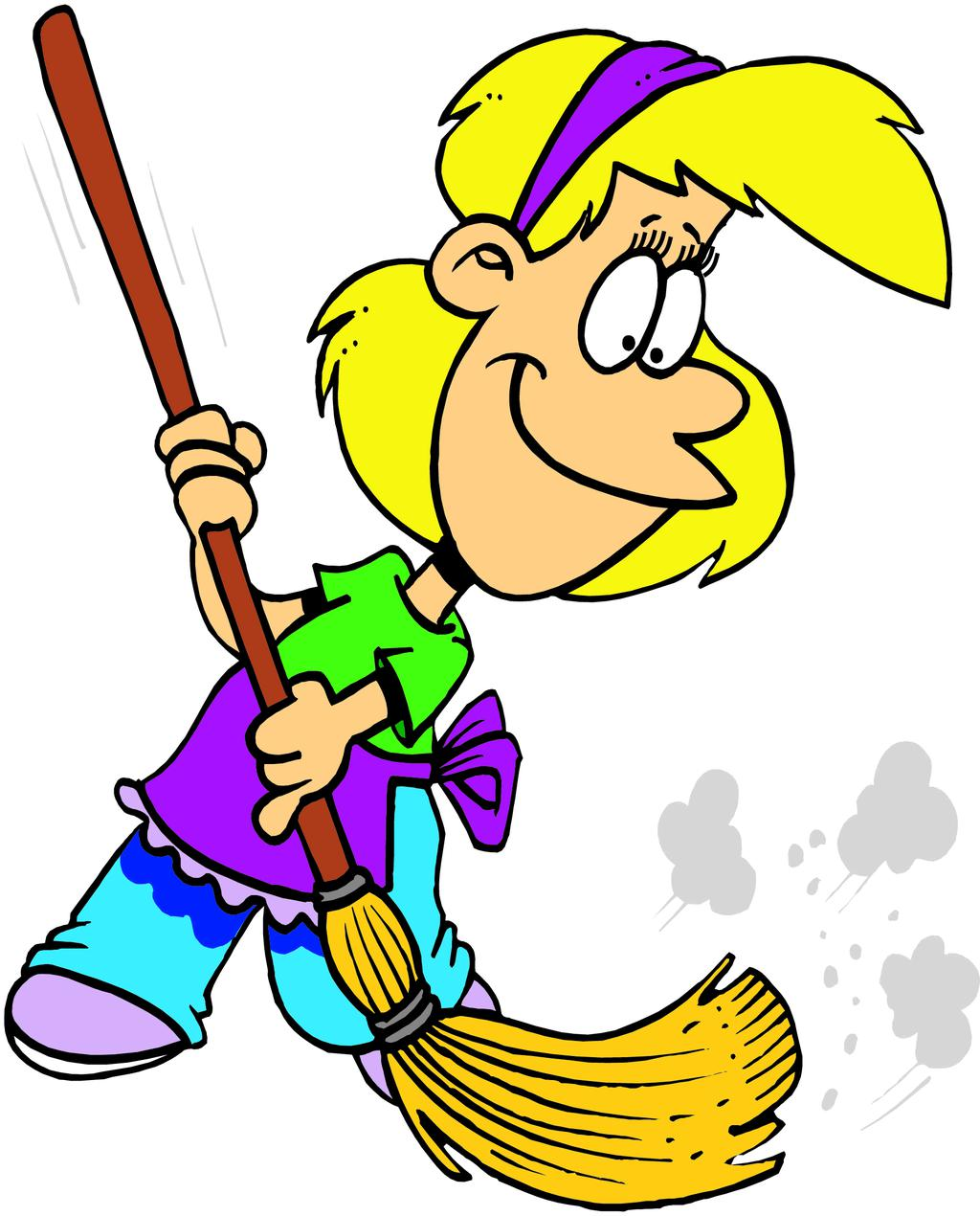 Cleaning Pictures Clipart Up Free Clean.
