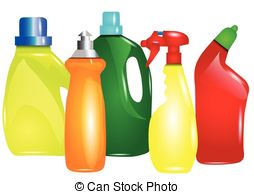 Cleaning products Illustrations and Clipart. 22,710 Cleaning.