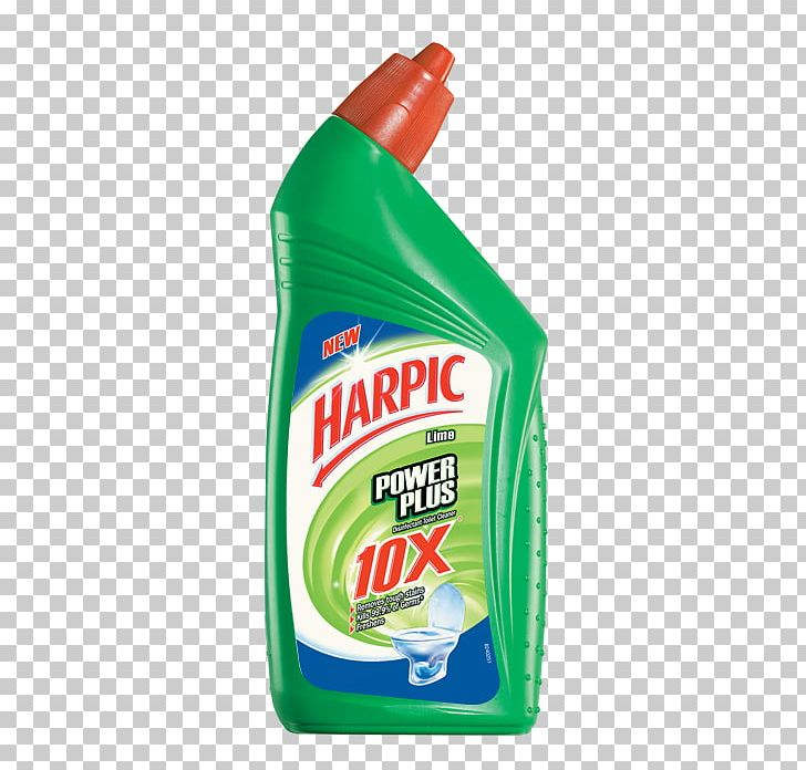 Harpic Toilet Cleaner Cleaning PNG, Clipart, Automotive Fluid.