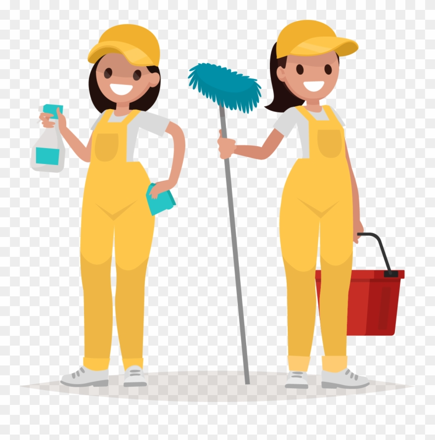 Carpet Cleaning Services.