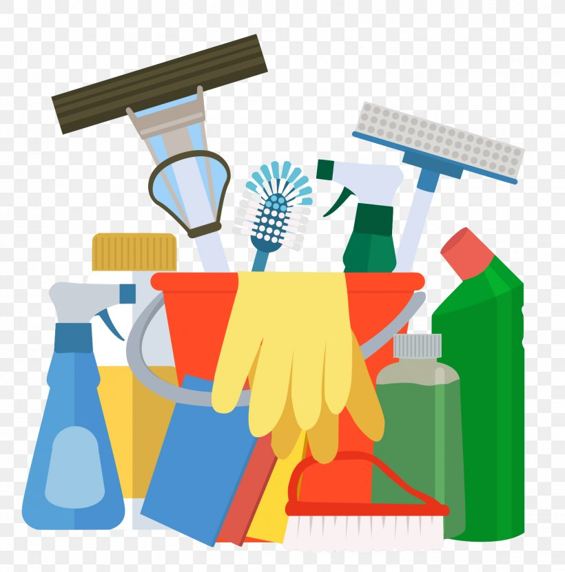 Cleaner Maid Service Janitor Cleaning Clip Art, PNG.