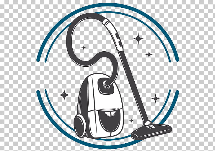 Carpet cleaning Maid service Logo, carpet PNG clipart.