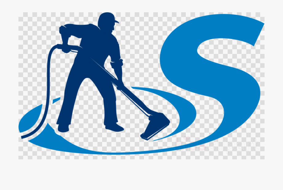 Cleaning Services Logo Png.