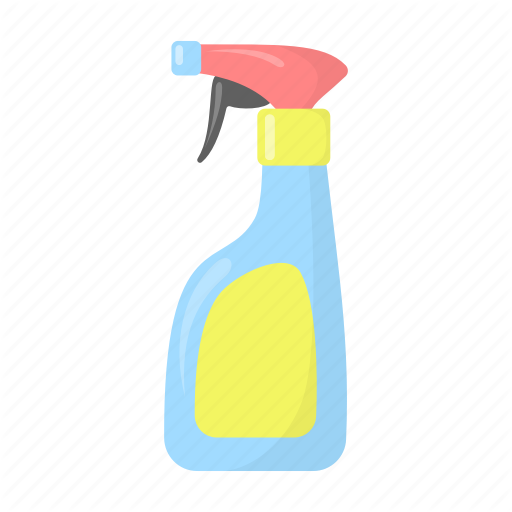 \'Cleaning\' by Yehor Vlasenko.