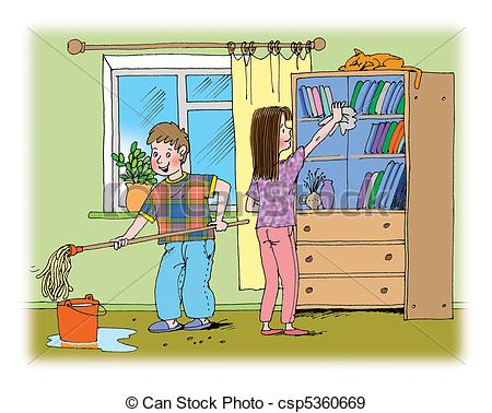 Cleanliness Illustrations and Clipart. 4,016 Cleanliness royalty.