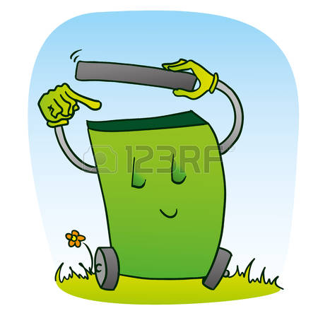 86,357 Cleanliness Stock Vector Illustration And Royalty Free.