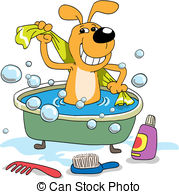 Cleanliness Illustrations and Clipart. 3,832 Cleanliness royalty.