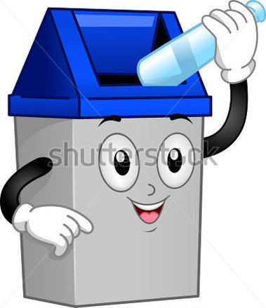 Cleanliness clip art images.