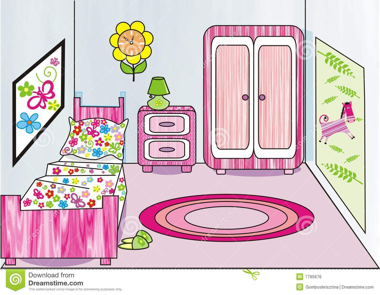 Clean room clipart 6 » Clipart Station.